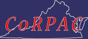 CORPAC Logo