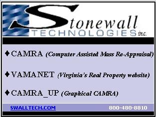 Stonewall Technologies