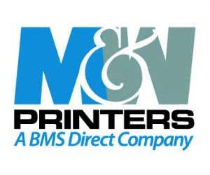 MW Printer