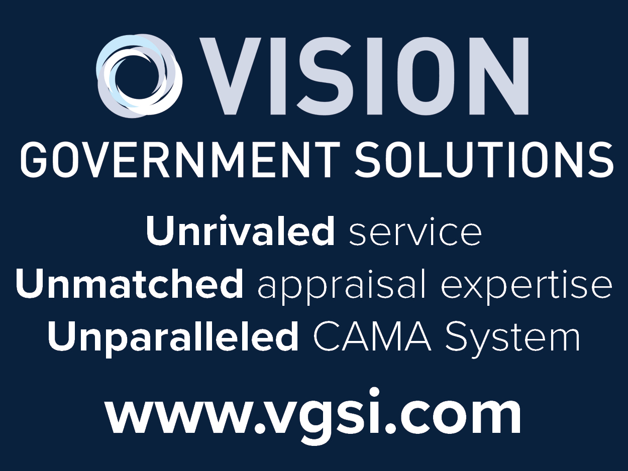 Vision2019